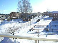 Åsparken, Arbrå.JPG