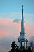 Église Pointe au Pic2.jpg