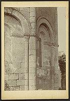 Église Saint-Eutrope de Bellefond - J-A Brutails - Université Bordeaux Montaigne - 0767.jpg