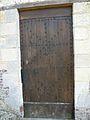 Église Saint-Fuscien à Frocourt 14.JPG