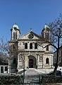 Église Saint-Jacques-et-Saint-Christophe de la Villette, façade 01.jpg