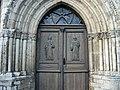 Église Saint-Jean-Baptiste de Lannemezan 33.jpg