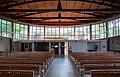 Église Saint-Jean-Baptiste de Sept-Deniers intérieur 3.jpg