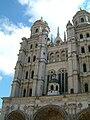 Église Saint-Michel de Dijon 12.jpg