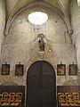 Église Saint-Ouen de Saint-Ouen-l'Aumône intérieur 05.JPG