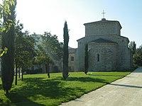 Église Saint-Pierre de Lubilhac.JPG