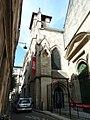 Église St. Rémi.jpg