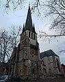Église St Rémy Troyes 13.jpg