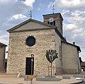 Église Ste Madeleine Villeneuve Ain 2.jpg