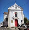 Église Sts Blaise Lucie Lisbonne 4.jpg