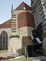 Église de chaumont en vexin ext 8.JPG