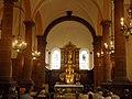 Église du couvent du mont Sainte-Odile (Ottrott).jpg