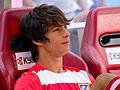 Óliver Torres - 01.jpg