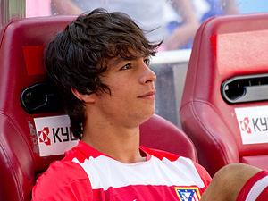Dostane Oliver Torres ještě šanci?