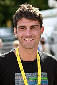 Óscar Pereiro TF 2011.jpg