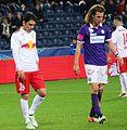 ÖFB-Cup Halbfinale FC Salzburg gegen FK Austria Wien 42.JPG