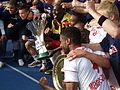 ÖFB-Cupfinale 2012 Siegesfeier 01.JPG