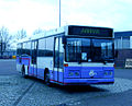 Ödåkra Buss 6406-III.JPG