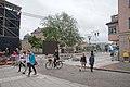 Örebro - KMB - 16001000313104.jpg