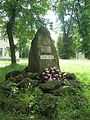 Úsobí, památník obětem 2. světové války.jpg