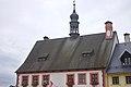 Úterý, střecha radnice.jpg
