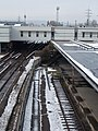 Ütköző a Kőbánya-Kispest vasútállomáson, 2018 Kispest.jpg
