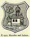 Č. 2325. Kostelec nad Labem.jpg