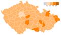 ČSSD 2013.png
