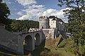 Český Šternberk-hrad.JPG