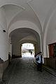 Činžovní dům Platýz (Platejz, U Holců) (Staré Město) Uhelný trh 11 (3).jpg