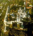 İstanbul, Topkapı Palace, Hagia Irene, Hagia Sophia, Sultan Ahmed Mosque - Oct 2014 crop.jpg