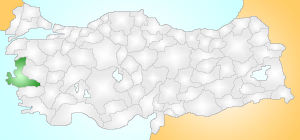 İzmir Turkey Provinces locator.jpg