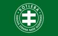 ĽSNS vlajka.png