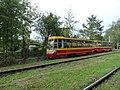 Łódź tram 2019 18.jpg