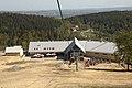 Świeradów Zdrój, Kolej Gondolowa, dolna stacja - panoramio.jpg