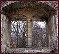 Świny zamek (25) Świny zamek. Foto Barbara Maliszewska.JPG