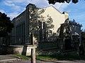 Šalounova vila.jpg