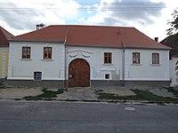 Šatov, čp. 162 (2).JPG