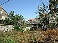 Šolta Srednje Selo Hrvatska 2012 c.jpg