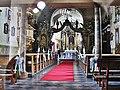 Żarki - wnętrze kościoła szymona i judy tadeusza.jpg