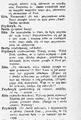 Życie. 1898, nr 18 (30 IV) page06-5 Hartleben.png