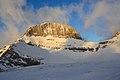 Όλυμπος με χιόνι.jpg