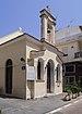Αγία Παρασκευή, Ηράκλειο 9278.jpg