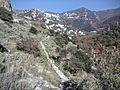 Αγ. Νικολάκης - panoramio (2).jpg