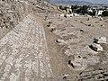 Αρχαιολογικός χώρος Ελευσίνας 30.jpg
