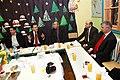 Επίσκεψη ΥΠΕΞ κ. Δρούτσα στη Σόφια (5268672496).jpg