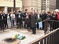 Επίσκεψη ΥΦΥΠΕΞ Κ. Γεροντόπουλου στις Ηνωμένες Πολιτείες Αμερικής (13486632355).jpg