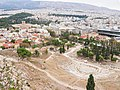 Θέατρο Διονύσου, Αθήνα 4994.jpg