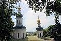 Іллінська церква Г.Успенського, 33 03.JPG
