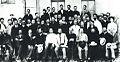 ІV- ти конгрес на ОРСС 1907.jpg